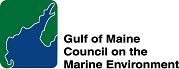 Gulf of Maine Council logo