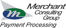 Merchant Consulting Group LLC